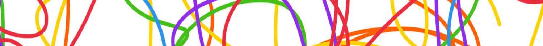 cropped-scribblebrain1.jpg